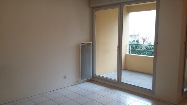 Location appartement Toulouse 561€ CC - Photo 1