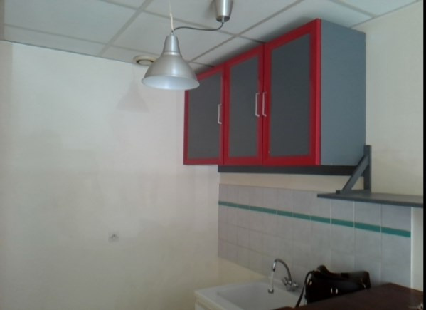 Location appartement Janville sur juine 450€ CC - Photo 3