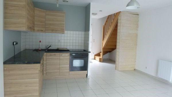 Rental apartment Boinveau - bouray 765€ CC - Picture 2