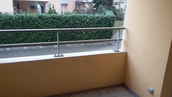 Location appartement Toulouse 561€ CC - Photo 3