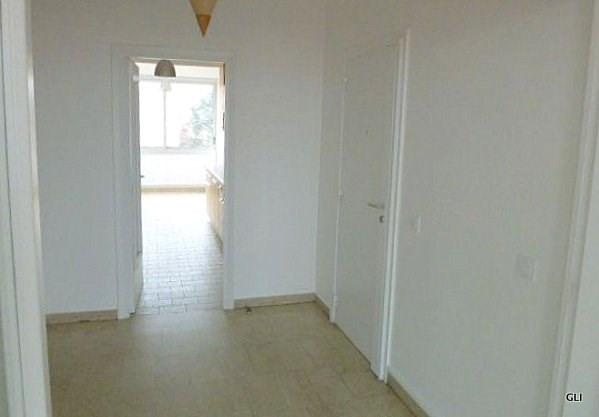 Location appartement Lyon 4ème 1780€ CC - Photo 8