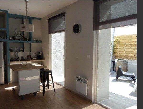 Vente appartement Toulon 245000€ - Photo 4