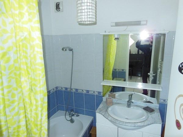 Location appartement Labenne 750€ CC - Photo 5