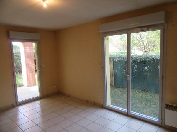 Rental apartment Toulouse 527€ CC - Picture 3