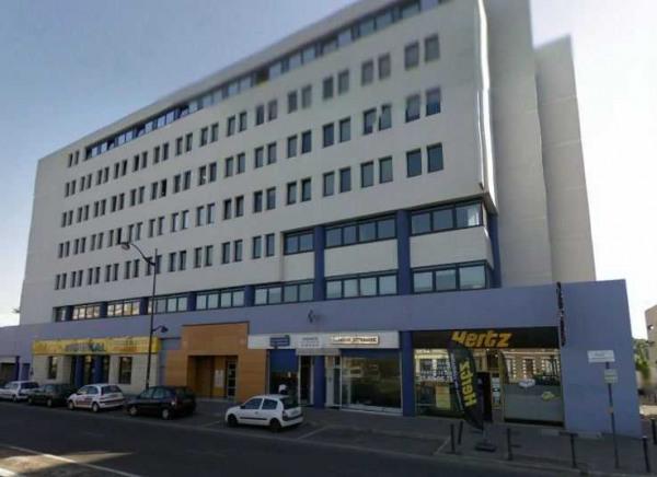 location bureau viry ch 226 tillon essonne 91 450 m 178