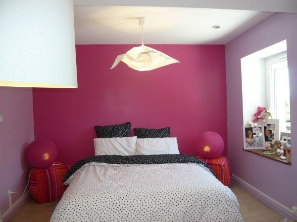 Rental house / villa Optevoz 965€ CC - Picture 4