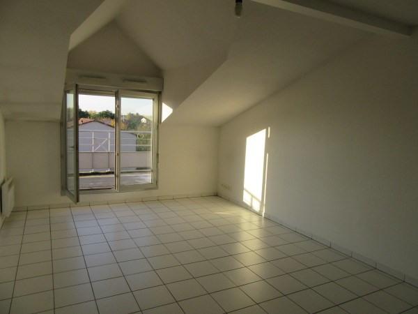 Location appartement Toulouse 710€ CC - Photo 1