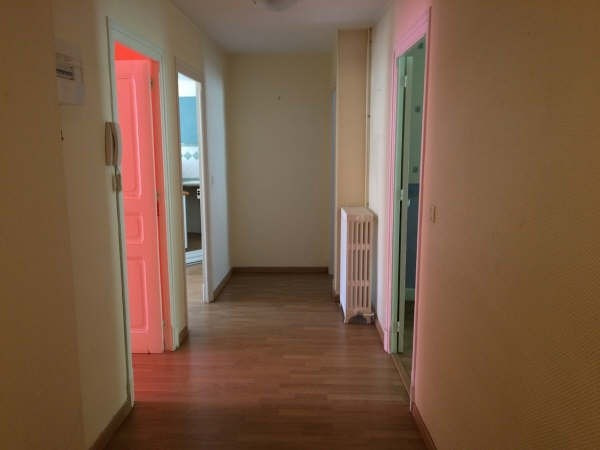Vente appartement Bagneres de luchon 157000€ - Photo 8