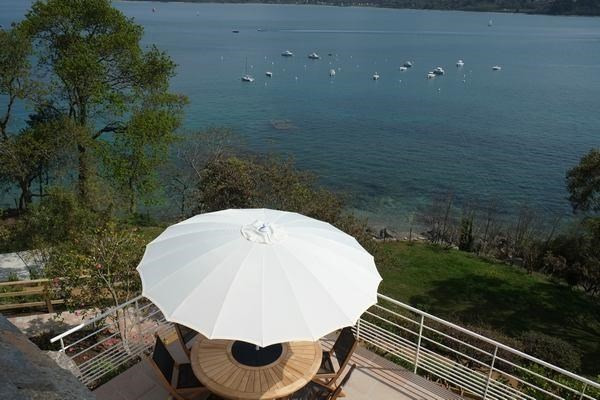 Location vacances maison / villa Perros-guirec 2 000€ - Photo 3