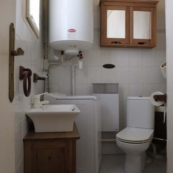 Vente de prestige appartement Bagneres de luchon 145520€ - Photo 8