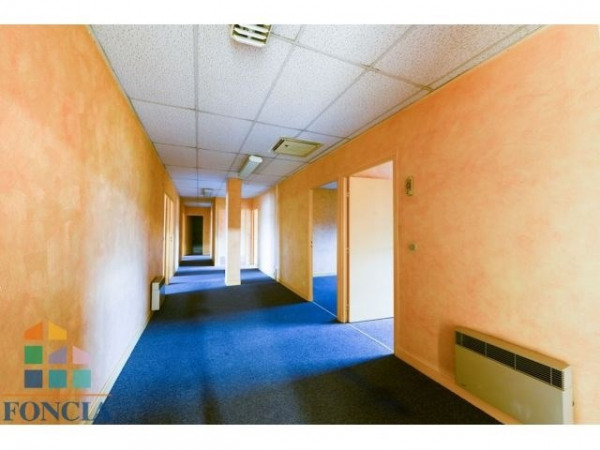 Vente Local commercial Cahors 0