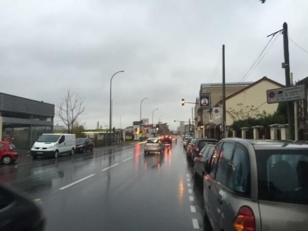 Location Boutique Vigneux-sur-Seine 0