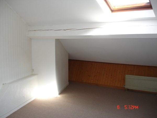 Location appartement Chamagnieu 750€ CC - Photo 5