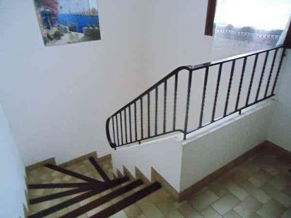 Vente maison / villa Ceret 248000€ - Photo 10