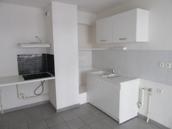 Location appartement Toulouse 691€ CC - Photo 2