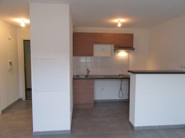 Rental apartment Muret 477€ CC - Picture 5