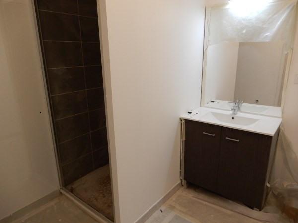 Location appartement Tignieu jameyzieu 730€ CC - Photo 5