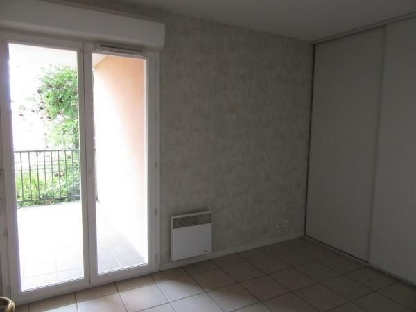 Location appartement Bouloc 497€ CC - Photo 4