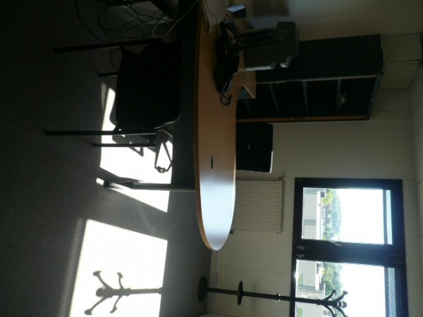 Location Bureau Saint-Genis-Laval 0