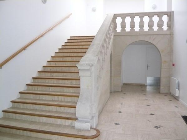 Rental apartment Sillans 575€ CC - Picture 5