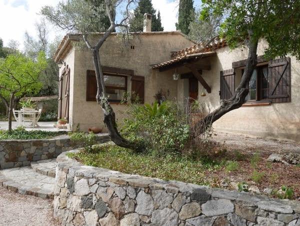 Sale house / villa Toulon 550000€ - Picture 2