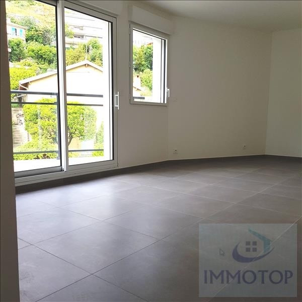 Vente de prestige appartement Roquebrune cap martin 690 000€ - Photo 15