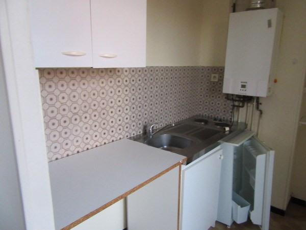 Location appartement Toulouse 420€ CC - Photo 2