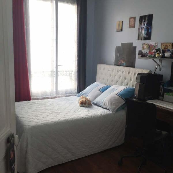 Vente appartement Nogent sur marne 248900€ - Photo 5