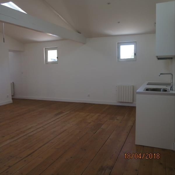 Rental apartment Bordeaux 1 650€ CC - Picture 5