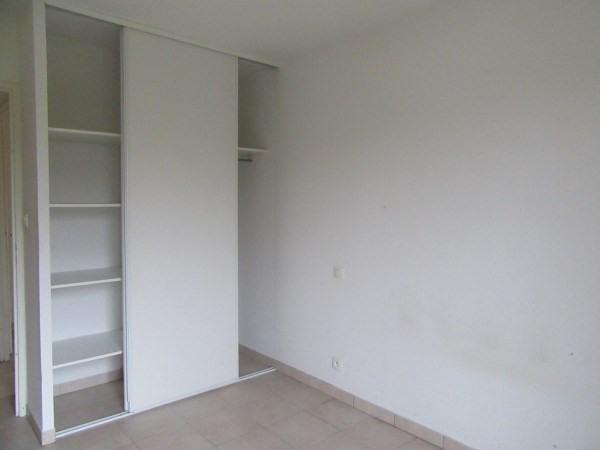 Rental apartment Labastidette 600€ CC - Picture 4
