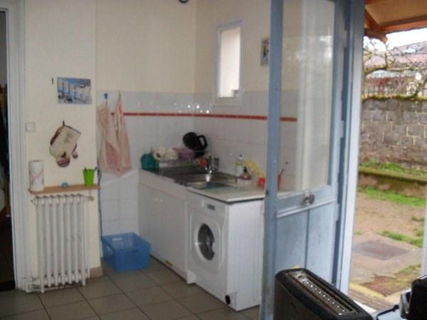 Rental house / villa Caluire-et-cuire 1650€ CC - Picture 6