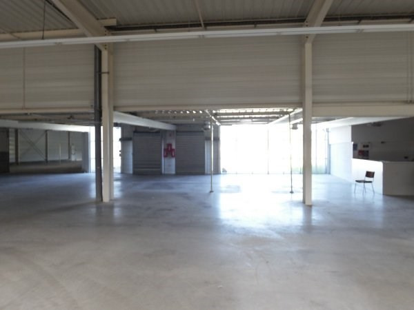 Vente Local commercial Terrasson-Lavilledieu 0