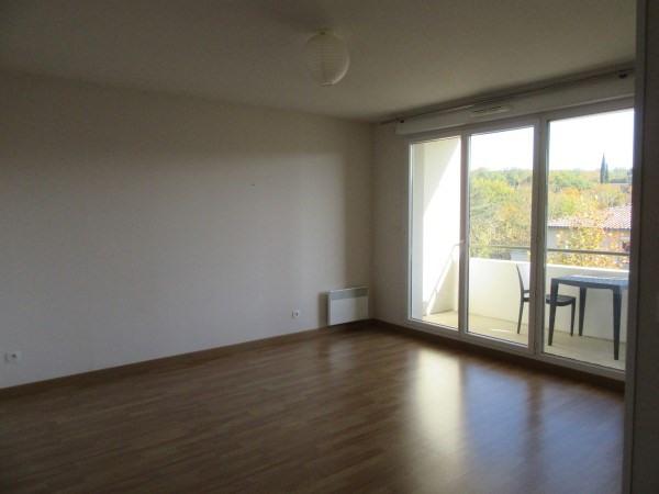 Location appartement Balma 787€ CC - Photo 3