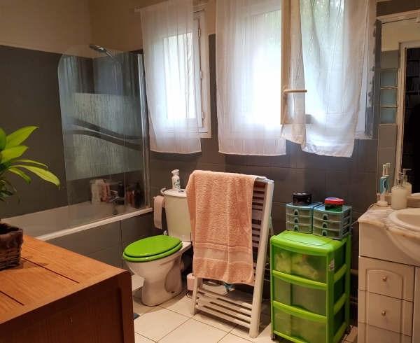 Vente maison / villa Sartrouville 393000€ - Photo 7