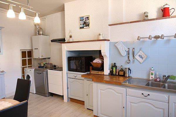 Sale house / villa Agen 102000€ - Picture 3