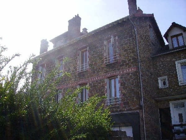 Location appartement 91200 637€ CC - Photo 1