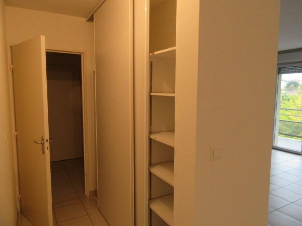 Rental apartment Toulouse 953€ CC - Picture 3