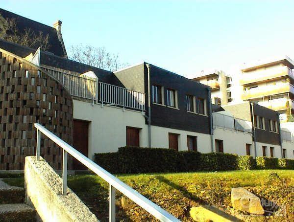 Location appartement 14 417€ CC - Photo 1