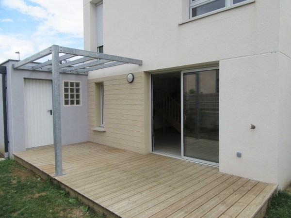 Rental house / villa Cugnaux 817€ CC - Picture 5