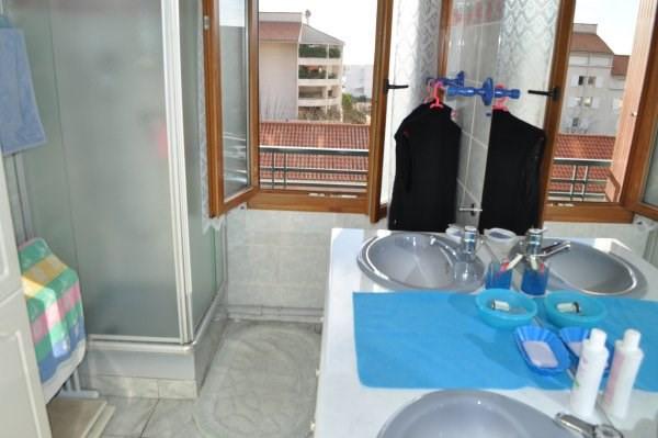Location appartement Marseille 16ème 936€ CC - Photo 6