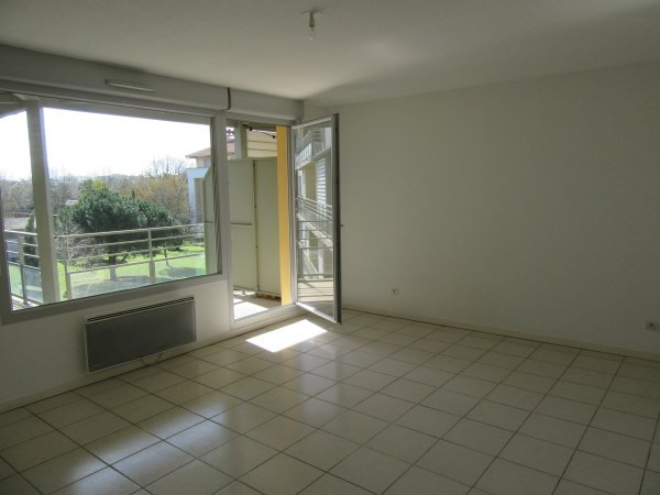 Location appartement Toulouse 739€ CC - Photo 2