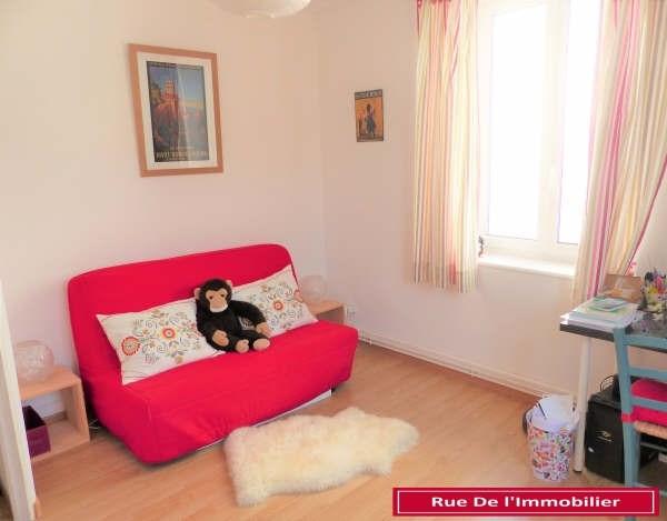 Sale apartment Saverne 132680€ - Picture 3