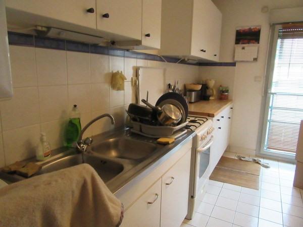 Rental apartment Toulouse 1142€ CC - Picture 4