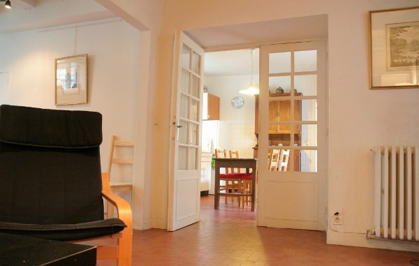 Location maison / villa Fontainebleau 1 120€ CC - Photo 13