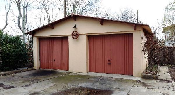 Sale house / villa Portet-sur-garonne 325000€ - Picture 6