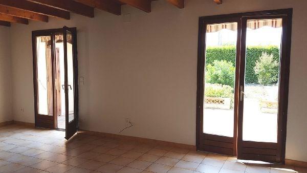 Vente maison / villa Pinsaguel 228000€ - Photo 3