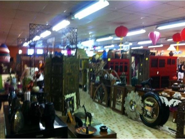 Vente Local commercial Les Rosiers-sur-Loire 0