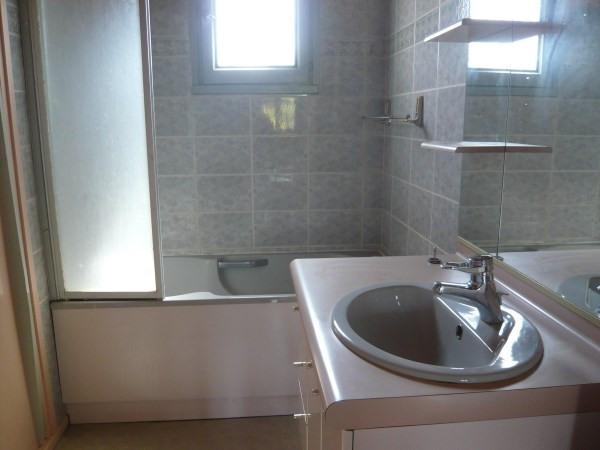 Rental house / villa Tignieu jameyzieu 885€ CC - Picture 4