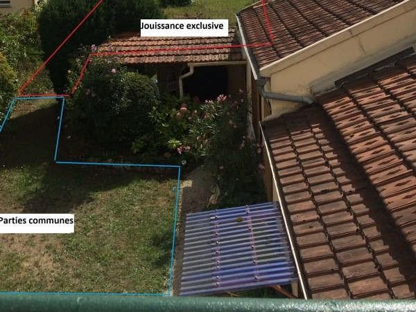 Venta  apartamento Sartrouville 178000€ - Fotografía 8