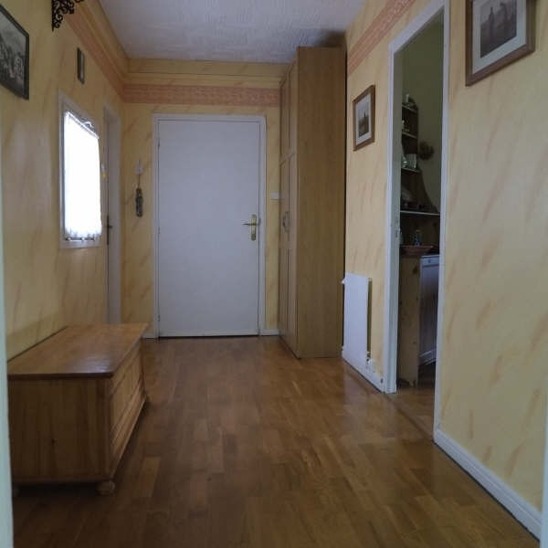 Vente de prestige appartement Bagneres de luchon 145 520€ - Photo 9